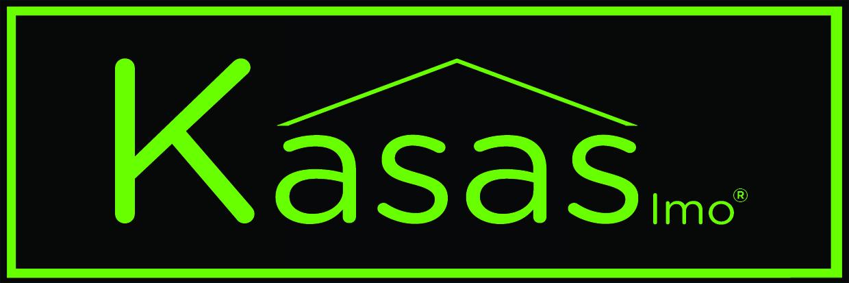 Kasas-Imo